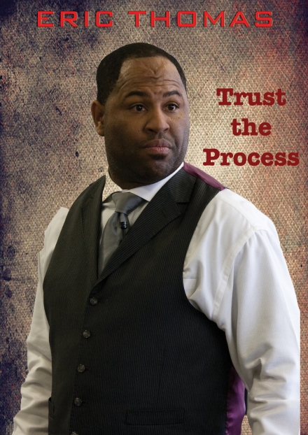 trust-the-process-dvd-cover