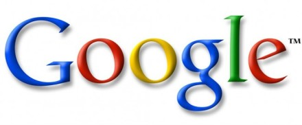 google_logo1-650x270