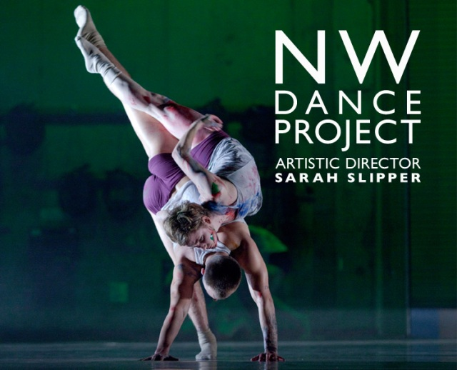nw-dance-project1