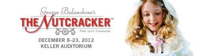 Nutcracker_950px