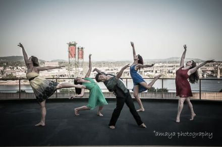 PDX Dance Collective