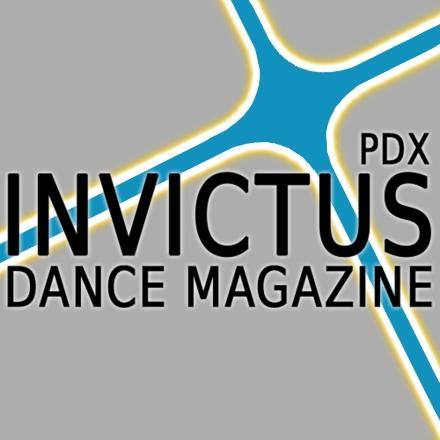 IDM Logo 3